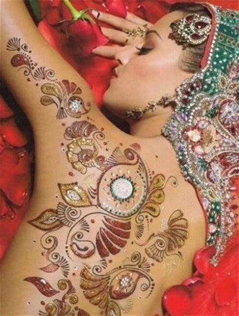 henna color tattoo henna images designs