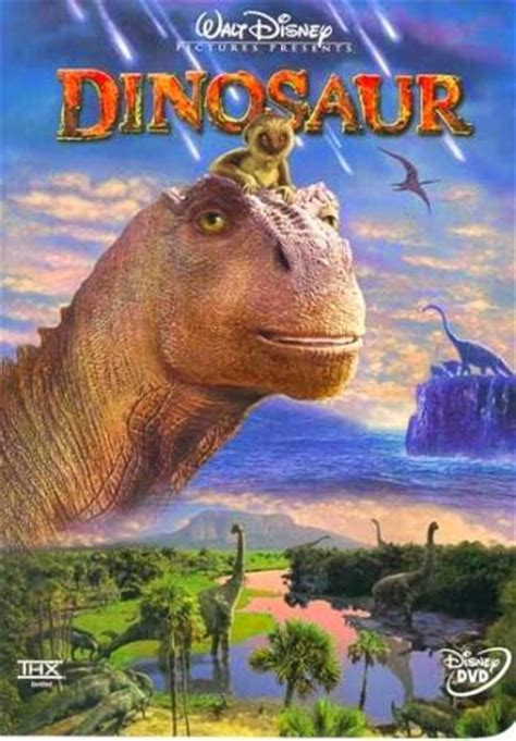 freedownload film dinosaurus watch dinosaur 2000 online for free full movie english