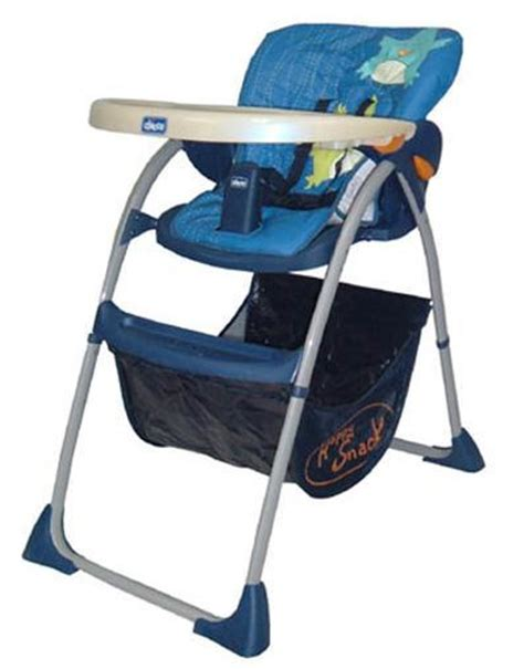 Chicco Portable High Chair by Chicco Happy Snack Reviews Productreview Au