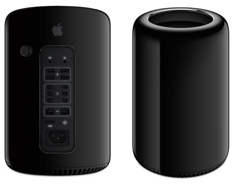 Pro Apple apple centric developer says that mac pro will not get