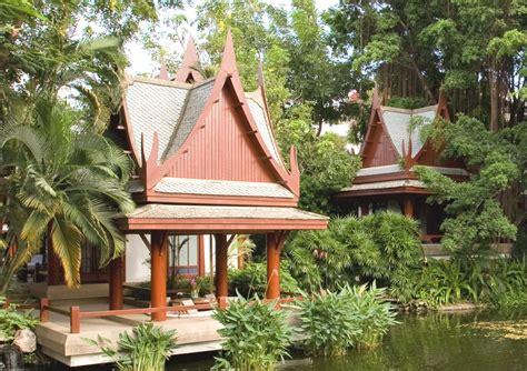 sala near me the luxury chiva som resort thailand 171 adelto adelto