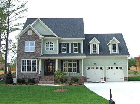 Nc Homes For Sale by Abbington Subdivision Apex Carolina Homes For Sale