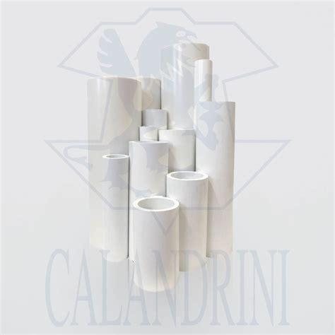 candele finte finte candele da barra pvc 216 3 2cm calandrini srl