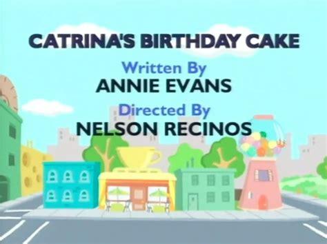 Oswald Leaky Faucet by Catrina S Birthday Cake Oswald Wiki Fandom Powered By