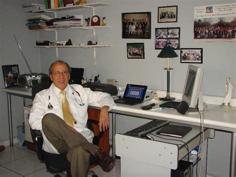 Imagenes Medicas El Salvador | dr jos ernesto navarro marn en mdicos de el salvador