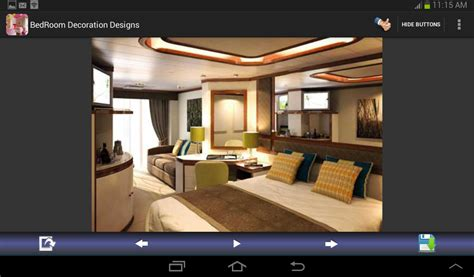 Bedroom Decorating App by Ask Home Design