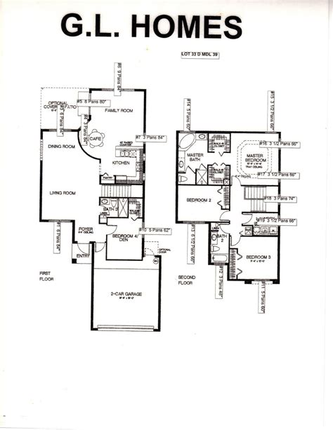 engle homes floor plans florida home plan luxamcc
