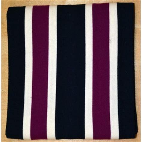 balliol college oxford scarf
