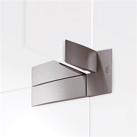 Glass Door Patch Fitting Dorma Universal Arcos Ea Patch Fittings For Tempered Glass Doors