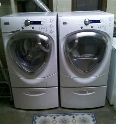 ge profile washer and dryer washers dryers orangedove net