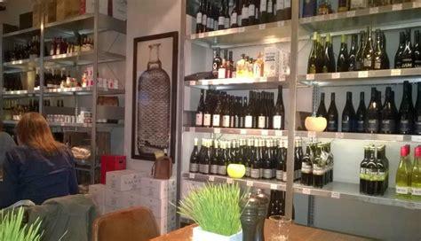 esszimmer norderney restaurant bar weinkeller in 26548 - Esszimmer Norderney
