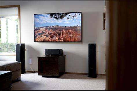 what size tv for a bedroom here s how to figure out what size tv to buy new york
