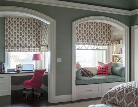 ideas for alcoves in bedroom bedroom alcove ideas kids traditional with built in bench