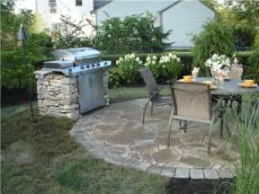 backyard and grill outdoor kitchen designs amp ideas landscaping network