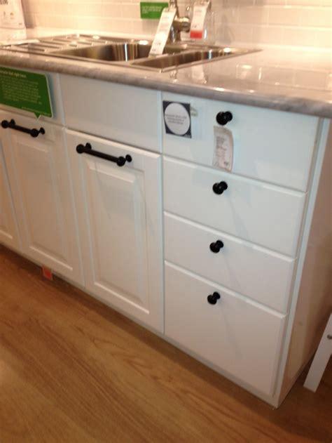 Ikea Kitchen Cabinet Pulls by Black Cabinet Pulls Ikea Home Ideas