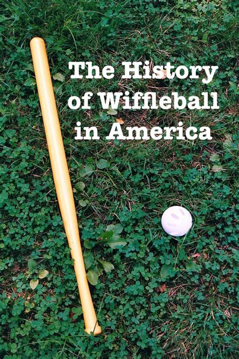 backyard wiffle ball games pinterest the world s catalog of ideas
