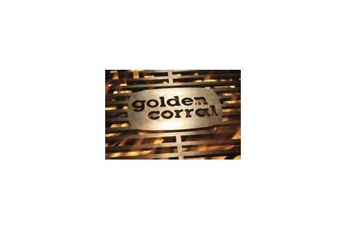 golden corral coupons sevierville tn