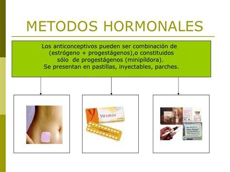 imagenes de barreras naturales metodos anticonceptivos