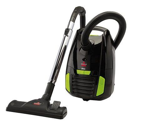 Which Best Upright Vacuum Cleaner 2017 - best canister vacuum cleaners in 2017