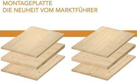 3 schichtplatten decke montageplatte fichte 3 schicht platte 19 mm 27 mm 3000