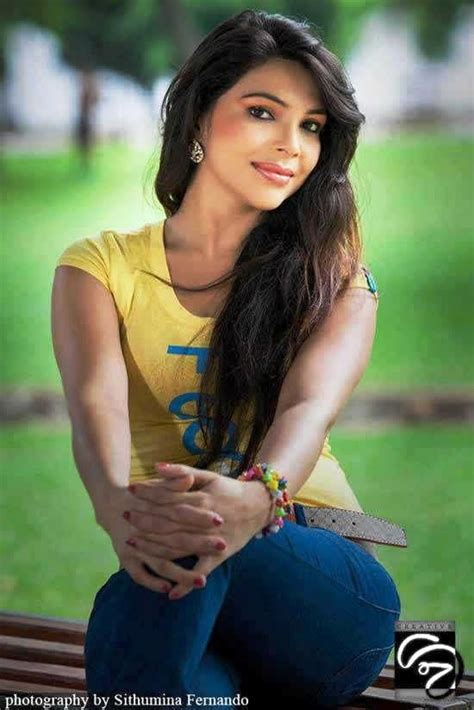 sri lankan actress photos with name sri lankan actress photos and name xbmc reset movie list