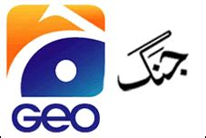 petition filed to try jang group for 'high treason