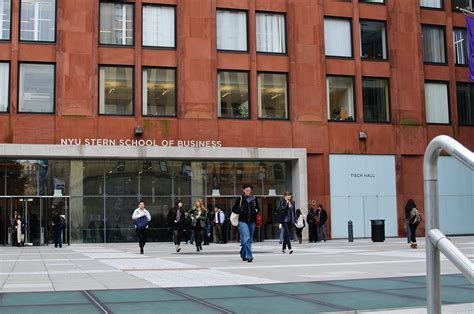 Mba Accounting York College by Ny College Students Begin Applying For Free Tuition