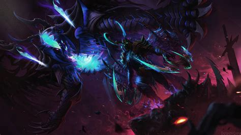 dota 2 wallpaper on pc dota 2 terrorblade wallpaper for pc dota 2 wallpapers