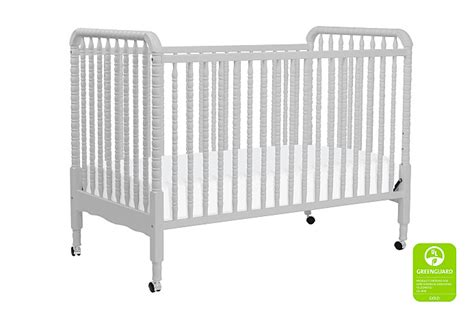 lind convertible crib lind 3 in 1 convertible crib 28 images davinci lind 3