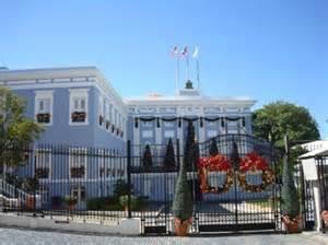 Plaza De Armas San Juan Pr » Home Design 2017