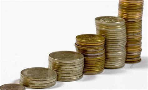best return on savings 10 ways to get the best return on savings