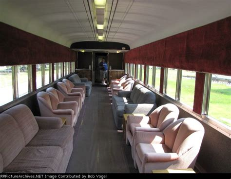 auto upholstery long island image gallery lirr cars