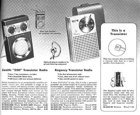 transistor graphics transistor graphics 28 images free vector graphic transistor symbol circuit free transistor