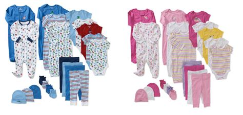 top tips of baby clothes sale imgtoys