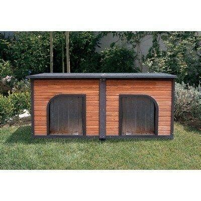 dog houses for multiple large dogs dog house plans for two large dogs unique dog house plans two dogs new home plans design