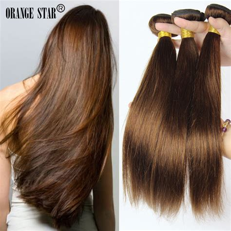 color 4 weave popular hair weave color 4 buy cheap hair weave color 4