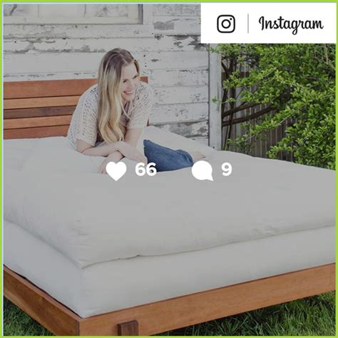 larry edelson swing trading futons santa rosa 28 images futons santa rosa sofa
