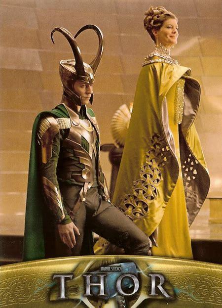 film marvel loki the unofficial loki costumes thread page 7 marvel