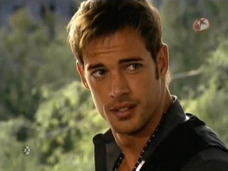 William Levy Sortilegio | sortilegio we heart it william levy sortilegio and