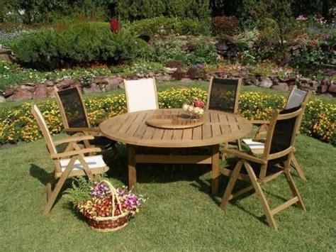 lione giardino tavolo da giardino terracotta lione idee per il design