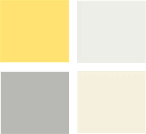 fixtures neutral yellow paint colors cilif