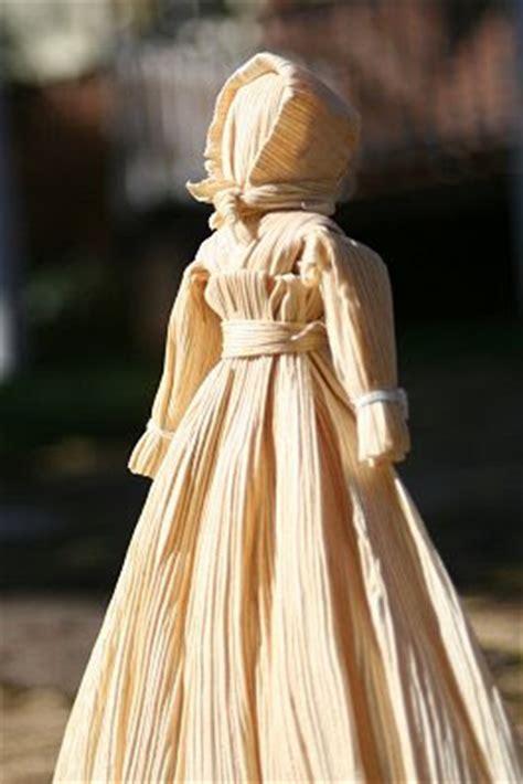 corn husk doll museum skemommle september 2010