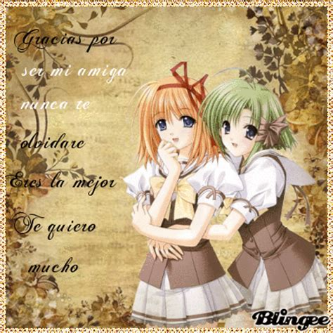 imagenes para una amiga muy especial para una amiga muy especial picture 123081368 blingee com