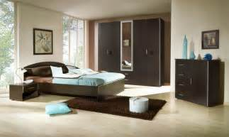 Decor Ideas For Bedroom Master Bedroom Decorating Ideas Blue And Brown Room