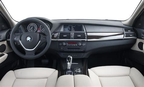 bmw x5 inside bmw x5 2011 interior www imgkid com the image kid has it