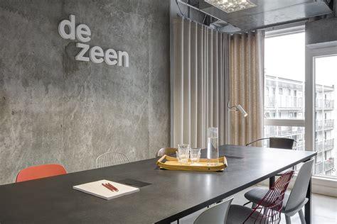 design editor dezeen dezeen office pernilla ohrstedt studio