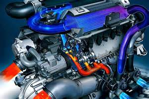 Bugatti Engine Block Next Bugatti Engine Will Offer 1 500 Hp