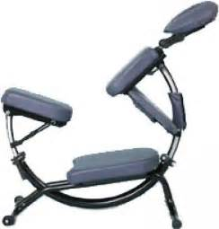 chair therapy chairs for sale for
