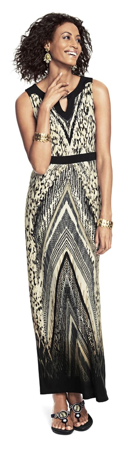 Longdress Chicos 41 best images about chico chic on stripes bermudas and palazzo