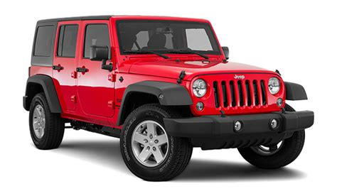 jeep png jeep car png images free